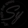 לוגו יפית רהיטי יוקרה